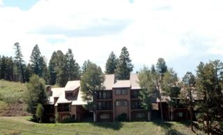 65 Vail Avenue, Angel Fire NM