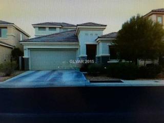 11077 Evvie Lane, Las Vegas NV
