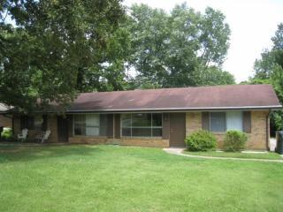 4064 Arbor Place Lane, Chattanooga TN