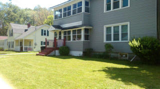 164 E Terrace Ave, Lakewood, NY 14750