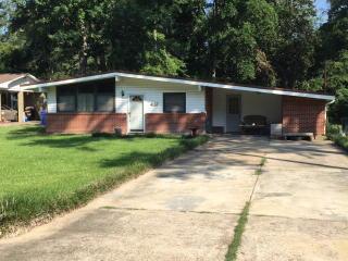 4137 Spirea Drive, Columbus GA