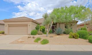33929 N 67th St, Scottsdale, AZ 85266