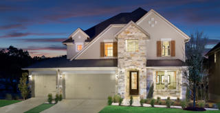 Bella Colinas - Classic by Meritage Homes