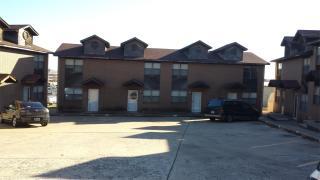305 Pleasant Valley Rd #6, Poteau, OK 74953