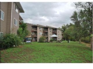 2075 Cooper St #324, Missoula, MT 59808