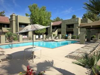 3015 N Hayden Rd, Scottsdale, AZ 85251