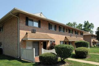 1100 W Chester Pike, West Chester, PA 19382