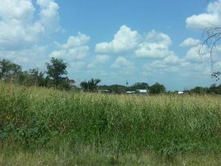 Tarrant, Llano TX