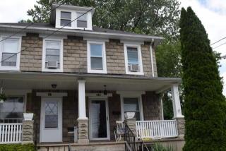 449 Russell Ave, Phillipsburg, NJ 08865
