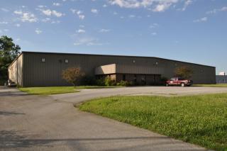 4007 Engleton Drive, Fort Wayne IN