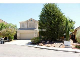 2840 Thicket Willow Street, Las Vegas NV