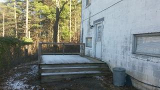 Address Not Disclosed, Norton, VA 24273