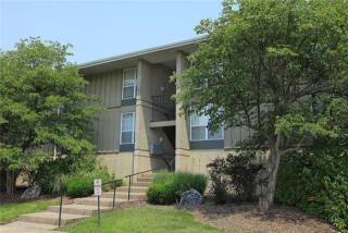2250 N Triphammer Rd, Ithaca, NY 14850
