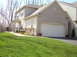 2828 Granite Ct, Prairie Grove, IL 60012