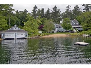 179 Springfield Point Road, Wolfeboro NH