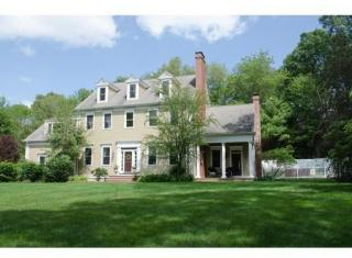 126 Georgetown Road, West Newbury MA