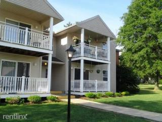 105 Meadowbrook Dr, Byesville, OH 43723