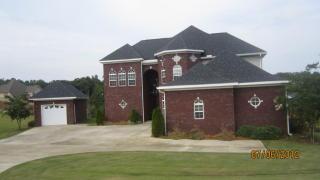 57 County Rd #168, New Brockton, AL 36351