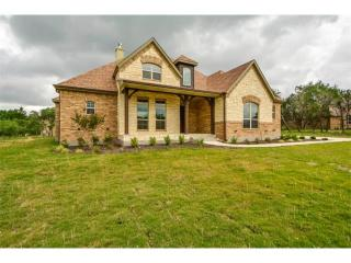 20100 Hunters Point Drive, Georgetown TX
