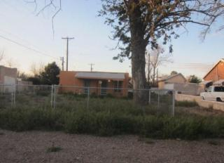 614 W Maple St, Deming, NM 88030