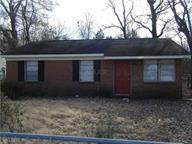 3703 Royal Wood Drive, Memphis TN
