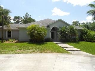 581 19th Street Southwest, Naples FL