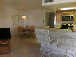 14645 N Fountain Hills Blvd #122, Fountain Hills, AZ 85268