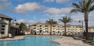 1701 San Pablo Rd S, Jacksonville, FL 32224