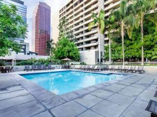 600 West 9th Street #208, Los Angeles CA
