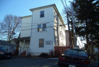 159 1/2 Vernon St, Worcester, MA 01610