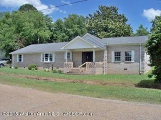 206 Water Oak St, Oakman, AL 35579
