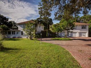 7595 85th Street, Vero Beach FL