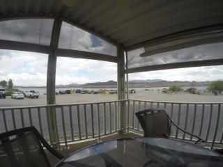 601 Beachcomber Blvd #219, Lake Havasu City, AZ 86403