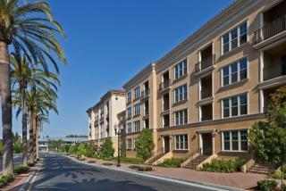 320 Crescent Village Cir, San Jose, CA 95134