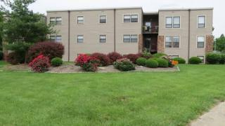 748 N Bruns Ln, Springfield, IL 62702