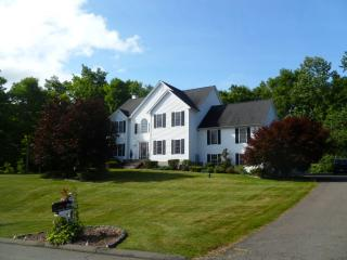 29 Cortland Place, Oxford CT