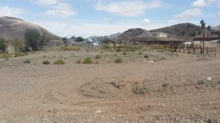 4051 Lakeview Road, Lake Havasu City AZ