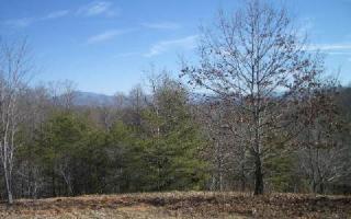 2 Pond View Lane, Hayesville NC