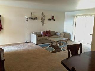 9345 North 92nd Street #217, Scottsdale AZ