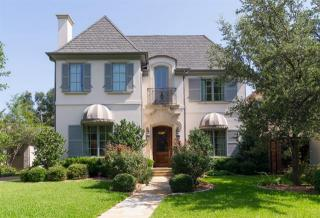 4218 Potomac Avenue, Dallas TX
