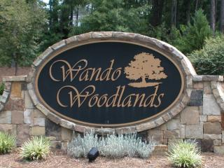WANDO WOODLANDS-AIK by Crown Communities