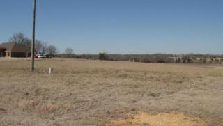 Frontage Rd, Columbus, MS 39701