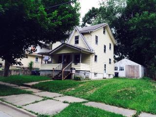1210 Brandon Ave, Akron, OH 44305