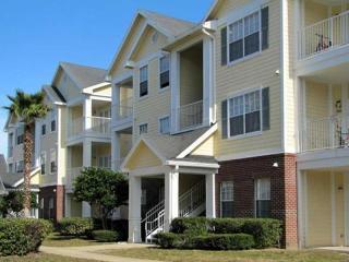 989 Monument Rd, Jacksonville, FL 32225