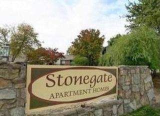 4500 Stone Gate Dr, Memphis, TN 38128