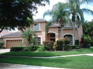 22195 Braddock Place, Boca Raton FL