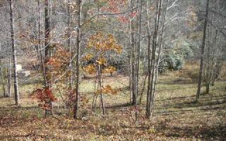 Lot 9 Smokerise View, Hayesville NC