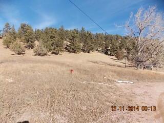 Tbd Main, Sundance, WY 82729