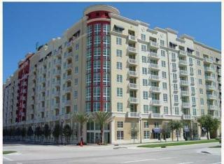 410 410 Evernia Street #10A, West Palm Beach FL