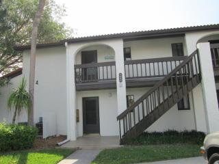 1650 Stickney Point Rd, Sarasota, FL 34231